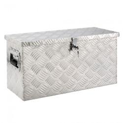 Alumīnija kaste AR-KK-TB1