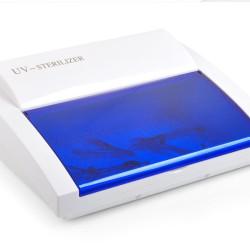 Sterilizators UV-C Blue
