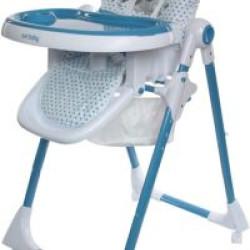 BCH202C/N (Zila k.) SunBaby bar.krēsls