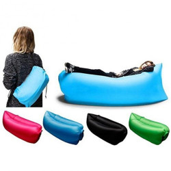 Air Sofa Uzpūšamais matracis