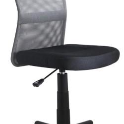 Bērnu krēsls Dingo Grey Halmar