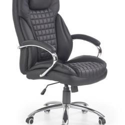 Biroja krēsls Halmar King