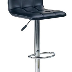 Bāra krēsls Halmar H29