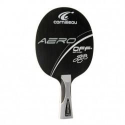 Cornilleau Aero Off+ Soft Carbon Raketes Pamatne