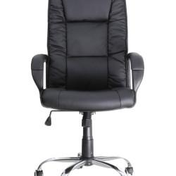 Biroja krēsls Direkt