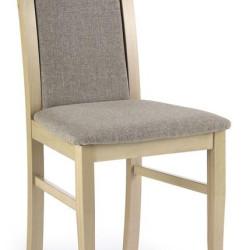 Koka krēsls Halmar Citrone Oak