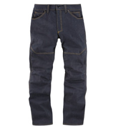 Akromont Jeans Blue 36 (28210970) Icon džinsi
