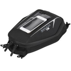 E-04 Bagāžu soma 3L. X0SE04