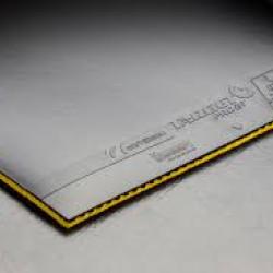Cornilleau Target Pro GT-M43 Pad
