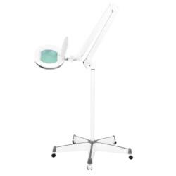 Kosmētiskās lampa ar palielinājumu Elegante 6028