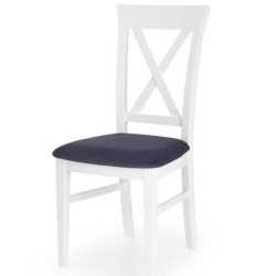 Koka krēsls Halmar Bergamo