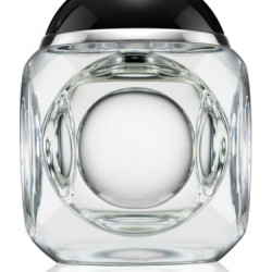 Dunhill Century EDP 135ml Tester