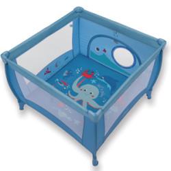 Play (Zila 3.) Baby Design manēža