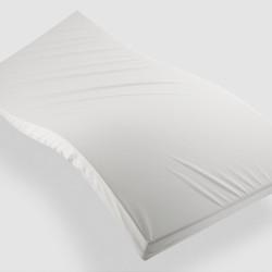 Slimnīcas gultas matracis Timago R-PAR