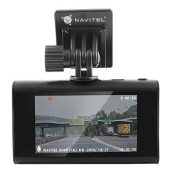 Navitel R400 FHD