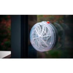 Solar Buzzkill Ierīce pret insektiem
