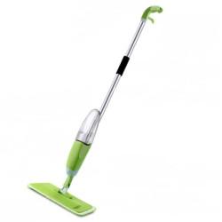 Grīdas birste Spray Mop