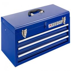 Instrumentu kaste