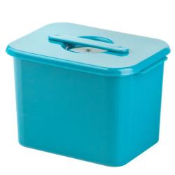 Dezinfekcijas kaste 1,3l