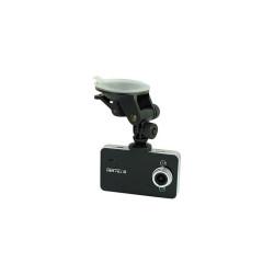 Videoregistrators Full HD Vehicle Blackbox DVR 1080p