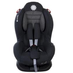Isofix 9-25kg.(Grafit k.) B06.004.1.2 SunBaby autokrēsls