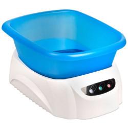 Azzurro Kāju masāžas vanna 977
