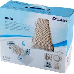 Pretizgulējumu matracis Mobilex Aria
