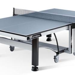 Cornilleau Competition 740 ITTF Tenisa galds