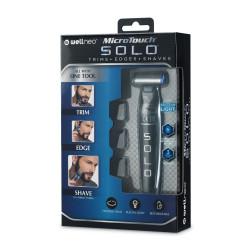 Bārdas skuveklis - trimmeris MicroTouch Solo