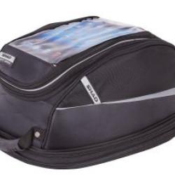 SB22 Bagāžu soma X0SB22