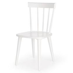 Koka krēsls Halmar Barkley