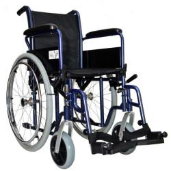 Invalīdu ratiņkrēsls Mobilex New Classic