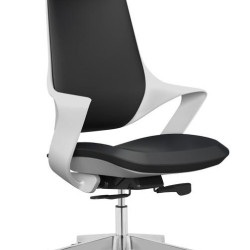 Biroja krēsls Halmar Phantom