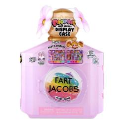 Poopsie Fart Jacobs Display Case