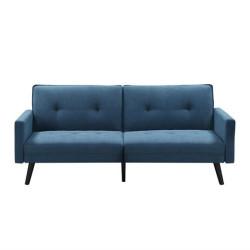 Dīvāns Halmar Corner (2 krāsas)