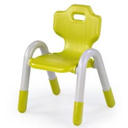 Bērnu krēsls Halmar Bambi Green