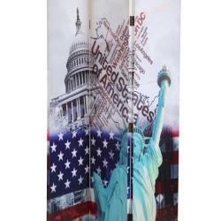 Aizslietnis Halmar PAR3 USA