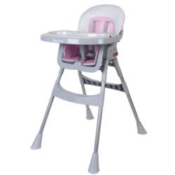 Comfort basic (Roza k.) B03.002.1.1 SunBaby bar.krēsls