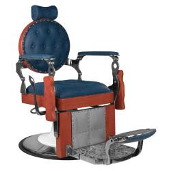 Friziera klientu krēsls Gabbiano Riccardo