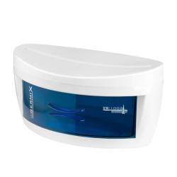Sterilizators Germix UV-C 6501