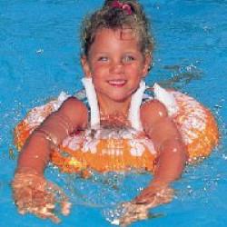 Swimtrainer Classic no 2 gadiem līdz 6 Ir uz vietas!!!