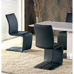 Krēsls Halmar Flavio