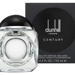 Dunhill Century EDP 135ml