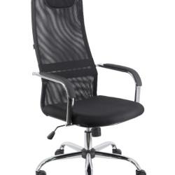 Biroja krēsls EP-708 Black
