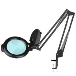 """Kosmētiskās lampa ar palielinājumu Moonlight 8012/5"""""""