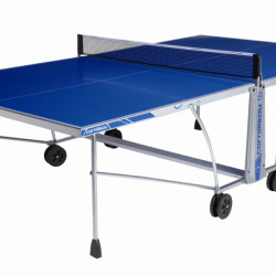 Cornilleau Sport 100 Tenisa galds