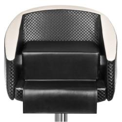 Bērnu krēsls frizētavai