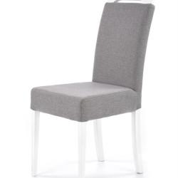 Koka krēsls Halmar Clarion Inari 91
