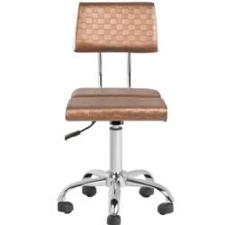 Friziera klientu krēsls Gabbiano Essen/Turyn