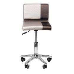Friziera klientu krēsls Gabbiano 596